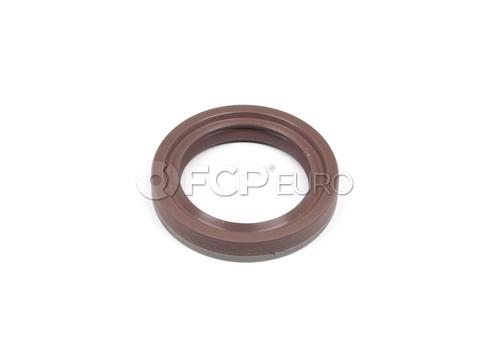 BMW Crankshaft Seal ( M5 ) - CRP 11141312007