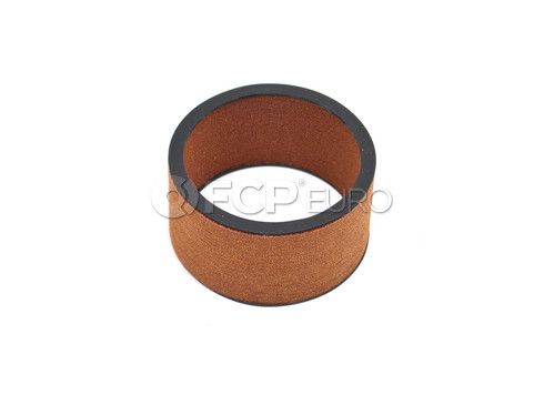BMW Power Steering Filter - Genuine BMW 32411138006