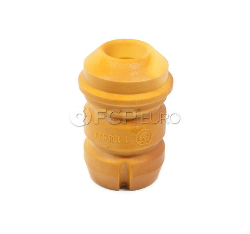 BMW Suspension Bump Stop Rear - Genuine BMW 33531138577