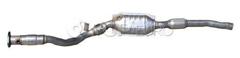 Audi Catalytic Converter (A4 Quattro) - Bosal 099-024