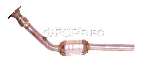 VW Catalytic Converter - Bosal 096-216