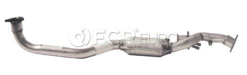 Audi Catalytic Converter (100 A6 A6 Quattro) - Bosal 099-0581