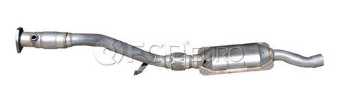 Audi Catalytic Converter (A4 Quattro) - Bosal 099-023