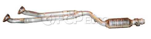 BMW Catalytic Converter (Z3 E36) - Bosal 099-1270