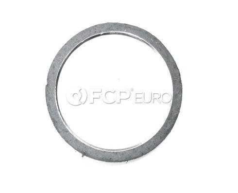 Exhaust Pipe Flange Gasket - Bosal 256-282