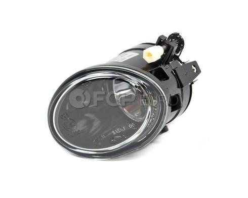 BMW Fog Light Left - ZKW (OEM) 63177894017