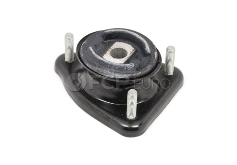 BMW Shock Mount (E39) - Sachs 33521093416