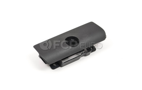 BMW Glove Box Lock Inner - Genuine BMW 51168163018