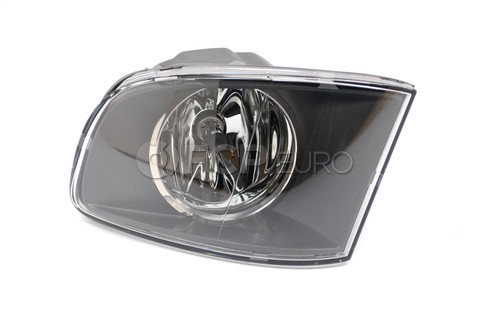 BMW Fog Light Left (E92 E93) - ZKW OEM 63176937465