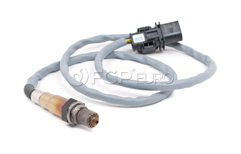 BMW Oxygen Sensor Front (X5 3.0L) - Bosch 17094