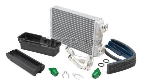 BMW Heater Core (318ti) - Behr 64118373786