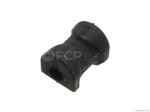 BMW Sway Bar Bushing Front (318i 325 325e) - Febi 31351127414
