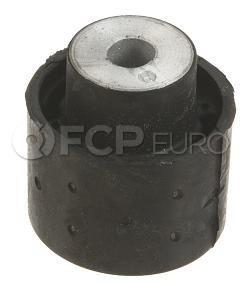 BMW Differential Mount (E38) - Lemforder 33171090089