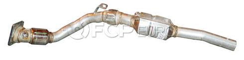 Audi Catalytic Converter (A6 Quattro) - Bosal 099-1229