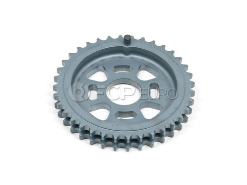 BMW Camshaft Sprocket (M42) - Genuine BMW 11311721887