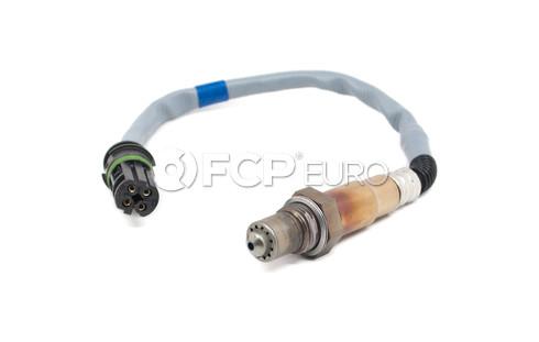 BMW Oxygen Sensor Rear (760i 760LI X5) - Bosch 16864