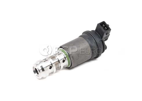 BMW VANOS Solenoid - Genuine BMW 11367560462