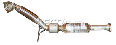 Volvo Catalytic Converter (V70 S60 S80) - Bosal 099-1982
