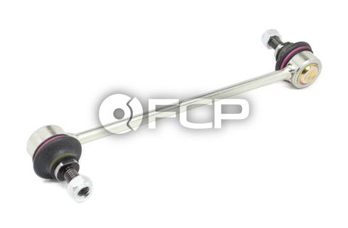 BMW Swaybar Link Front - Lemforder 31352227203
