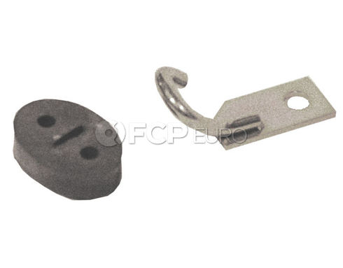 Saab Exhaust System Hanger (900) - Bosal 254-738