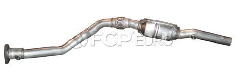 VW Catalytic Converter (Passat) - Bosal 099-220