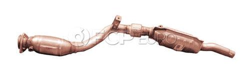 VW Audi Catalytic Converter - Bosal 099-223
