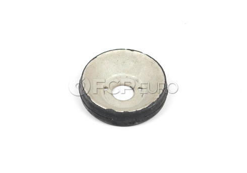 BMW Strut Mount Stop - Genuine BMW 31331139334