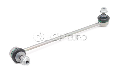 BMW Sway Bar Link Front Right (E60) - Lemforder 31306781548