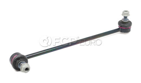 BMW Sway Bar Link Front Left - Lemforder 31356751079