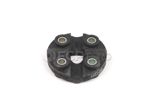 BMW Steering Flex Disc (E30) - Febi 32311153993