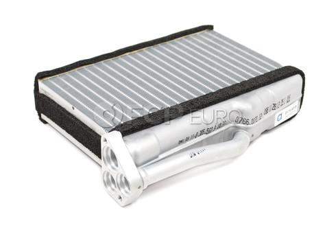 BMW Heater Core (E39 E53) - ACM 64118385562