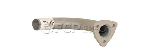 VW Exhaust Tail Pipe (Transporter Vanagon) - Bosal 319-203