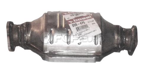 Mazda Catalytic Converter (Miata) - Bosal 099-475