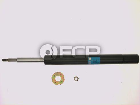 BMW Strut Cartridge Front (E32 7/90 +) - Sachs 312-388