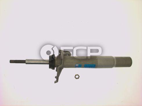 BMW Strut Assembly Front Right (E65 E66) - Sachs 311-772
