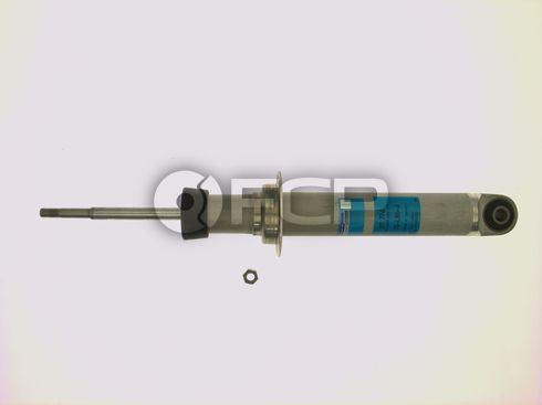 BMW Shock Absorber (E65 E66) - Sachs 311-774