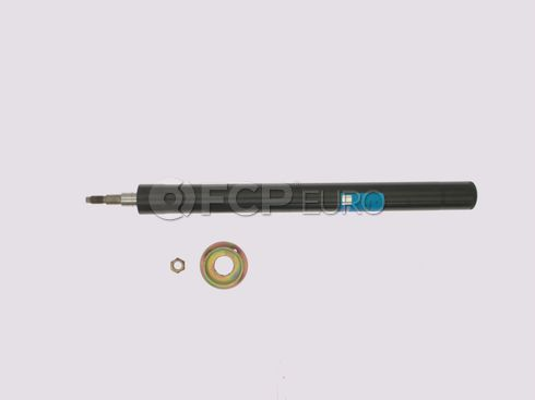 BMW Strut Cartridge (E30) - Sachs 100-457