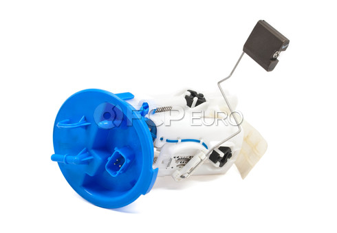 BMW Fuel Pump and Sender Assembly (M3) - Genuine BMW 16142229684