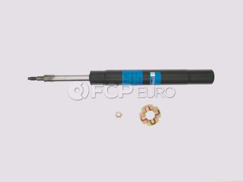 BMW Strut Cartridge (325ix) Sachs (OEM) 110-336