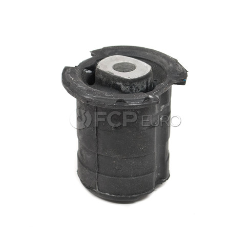 BMW Subframe Mount Bushing Rear (318ti Z3) - Lemforder 33311090946