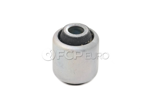 BMW Control Arm Bushing Lemforder 31106771194