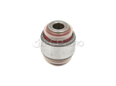 BMW Ball Joint Rear (840Ci 850CSi 850Ci 850i) - Lemforder 33321137819