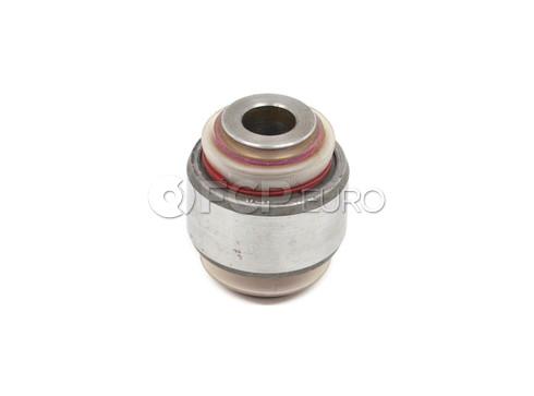 BMW Ball Joint Rear (840Ci 850CSi 850Ci 850i) - Lemforder 33321137819
