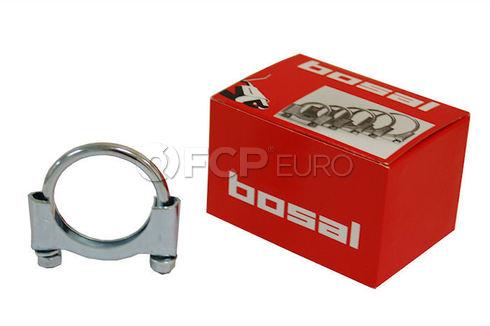 Exhaust Clamp (54MM) - Bosal 250-254