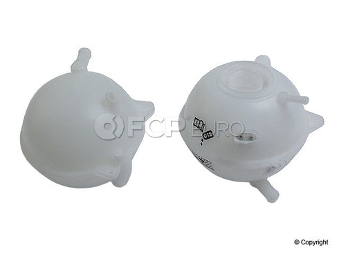 Audi VW Expansion Tank - CRP 1J0121407F