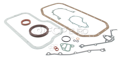 BMW Short Block Gasket Set (M3) - Victor Reinz 11111316993
