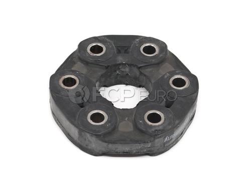 BMW Drive Shaft Flex Disc (Guibo) - OEM Supplier 26112226842