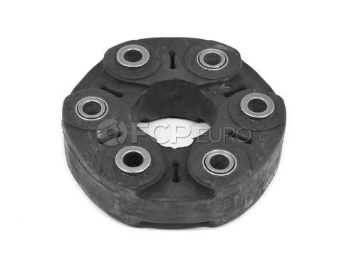 BMW Driveshaft Flex Joint - Febi 26117518443