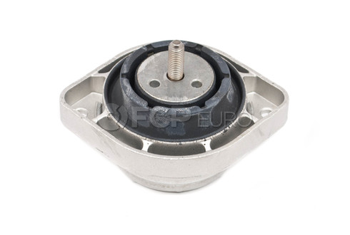 BMW Mount Left (X3) - Lemforder 22113421295