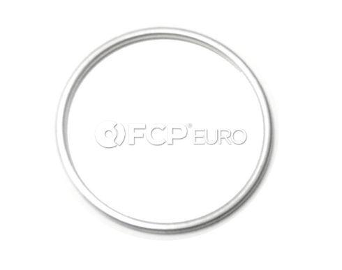 Mercedes Exhaust Pipe Flange Gasket - Bosal 256-921